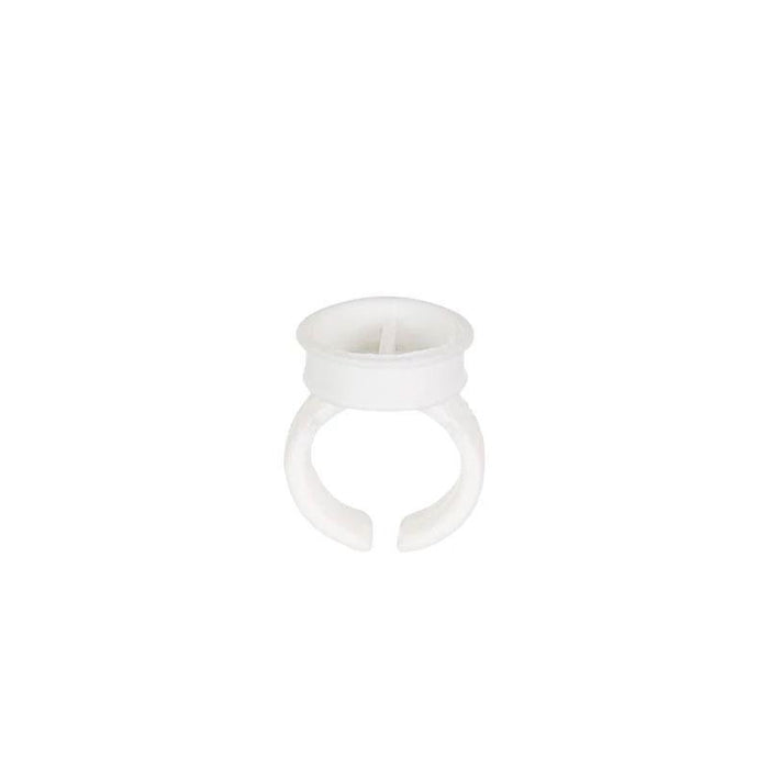 blink Glue Ring for eyelash extensions