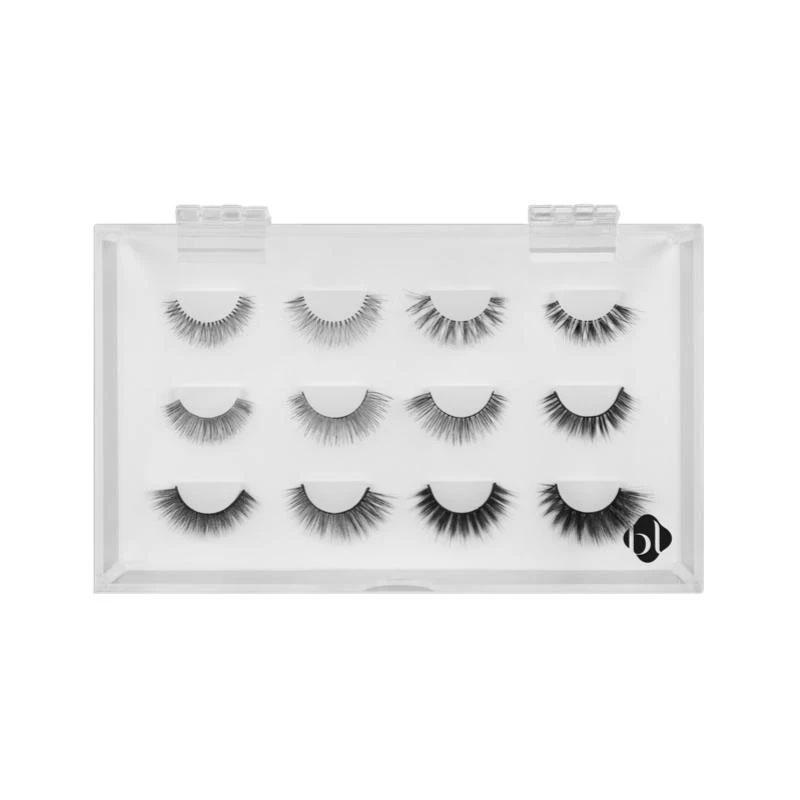 Blink BL Lashes Lash Design Box