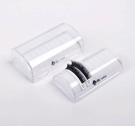 Blink BL LashesLash Holder (Half-Moon)