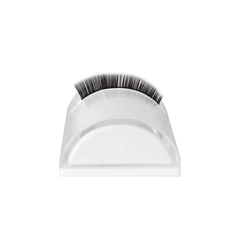 Blink BL Lashes Lash Holder (Half-Moon) for eyelash extensions