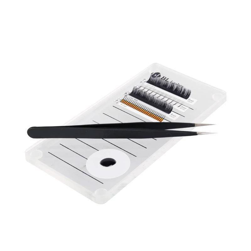 Blink BL Lashes Lash Holder (Palette)_for eyelash extensions_korean