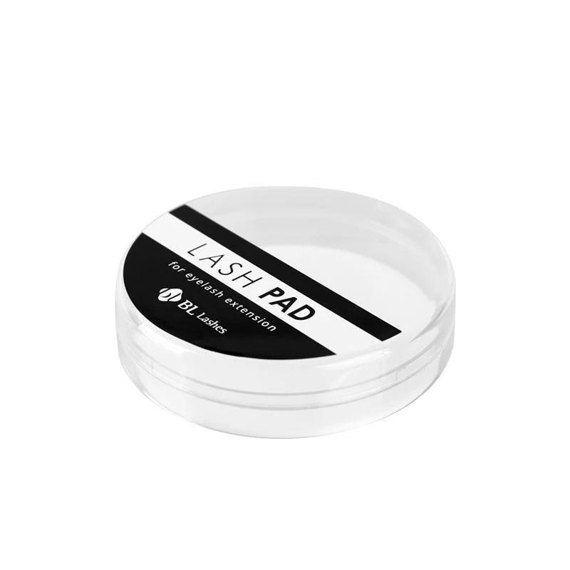 Blink BL Lashes Lash Pad For Loose Lash