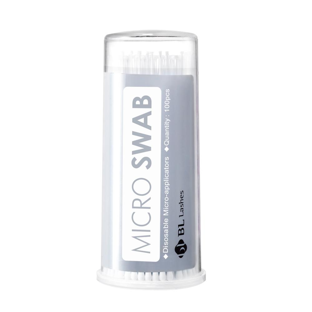 Blink BL Lashes Micro Swab