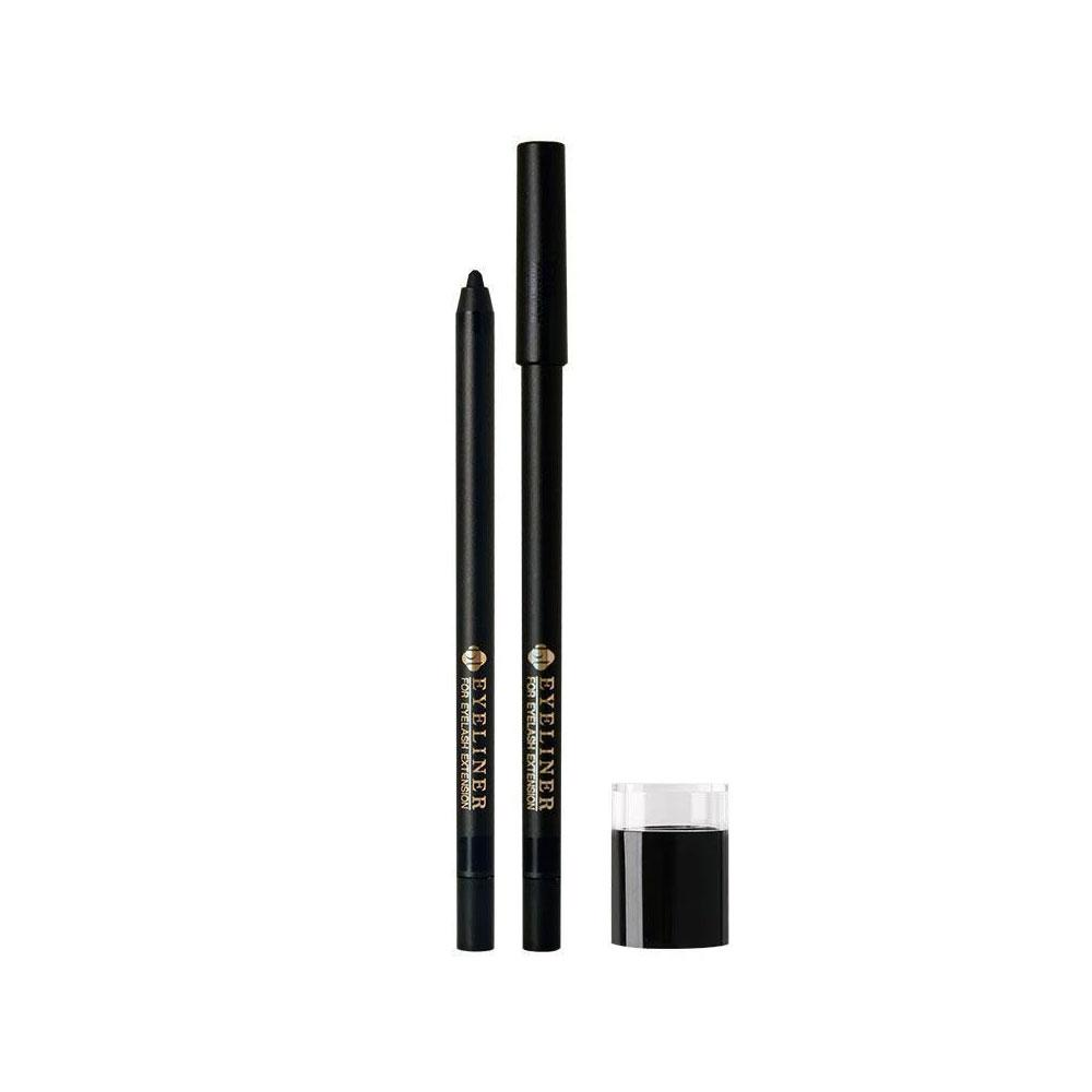 Blink BL Lashes Pencil Liner Rich Black_k-beauty products
