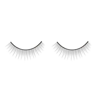 Blink BL Lashes Practice Lash - eyelash extension practice lashes