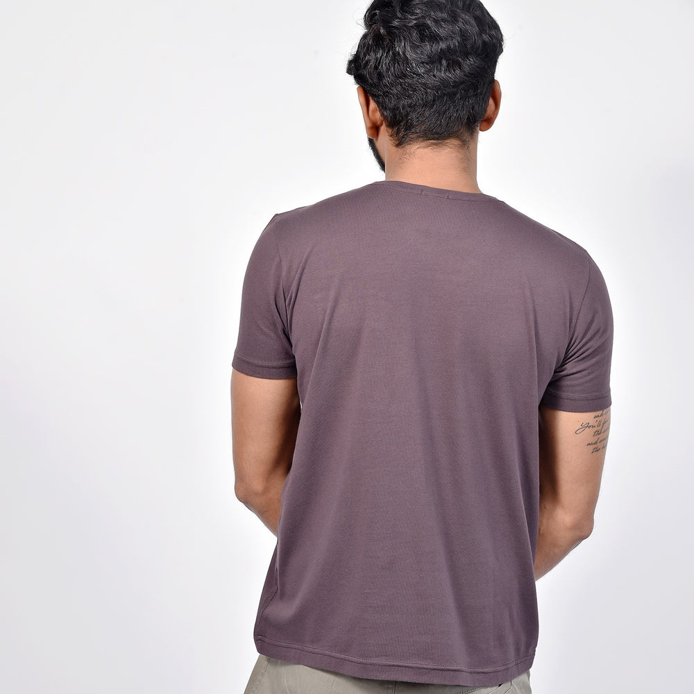 Short Sleeve T - Shirt