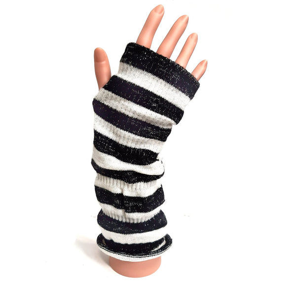 Adults Gloves