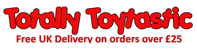 Buy Party Bag Toys, Cuddly Toys, Fundraising Toys, Children's Masks, Outdoor Toys and Games