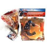Marvel Captain America Civil War Party Pack