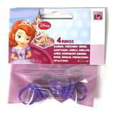 Sofia The First Disney Party Favor