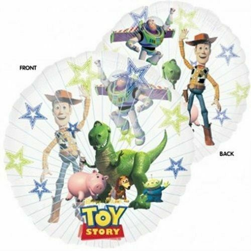 Disney Pixar Toy story 26