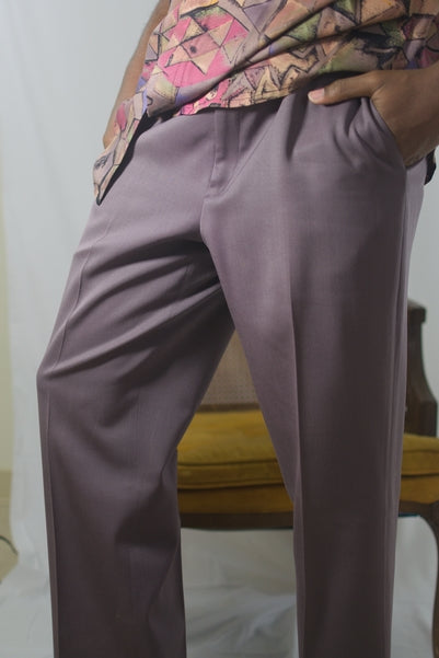 Soothing Dress Pants