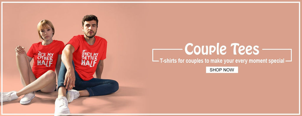 Hangout Store - India's 1st   Shopping site for customized t-shirts