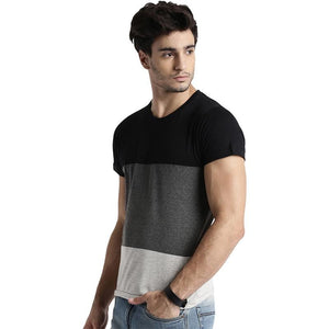2bacf9d7c Hangout Store - India's 1st | Shopping site for customized t-shirts