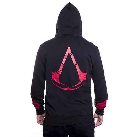Assassin's Creed Hoodie New