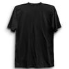 Image of Awaaz Niche T-Shirt Black
