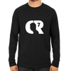 Image of CR7 -Full Sleeve Black