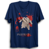 Image of Dota Pudge T shirt