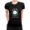 Image of From EXO planet Half Sleeve Black