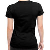 Image of We Are Bulletproof Half Sleeve Black