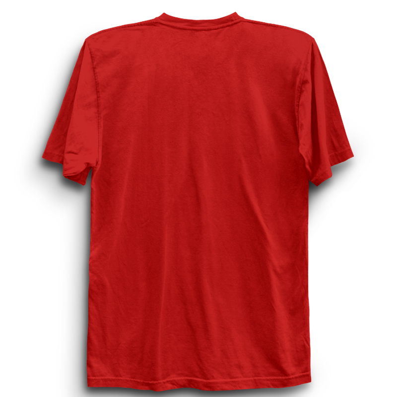 Manchester United 2 - Half Sleeve Red