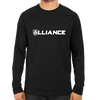 Image of Team Alliance Full Sleeve Black