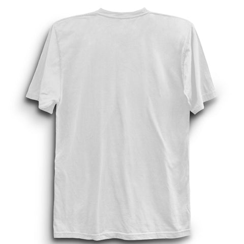 Image of Whatever T-Shirt White