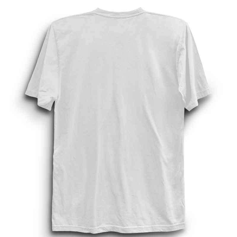 online store e08a1 34d90 PSG -Half Sleeve White