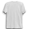 Image of Doubt The Doubt T-Shirt White