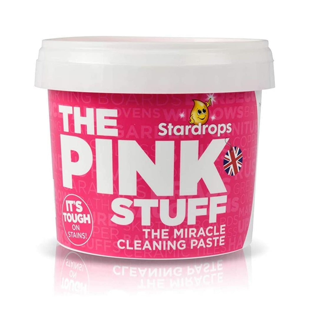 The pink stuff Paste 500g