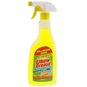 Elbow Grease Original Trigger 500ml