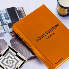 Load image into Gallery viewer, Louis Vuitton Catwalk: The Complete Collections (Hardback)