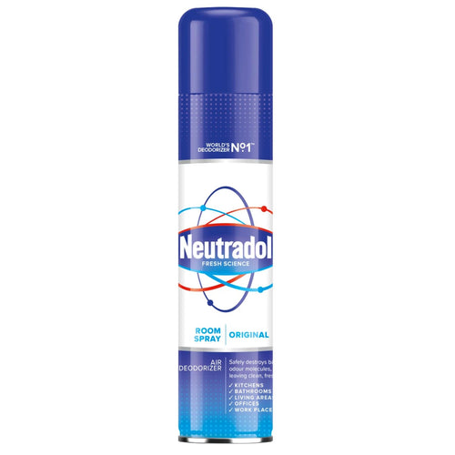 Neutradol Original Room Spray 300ml