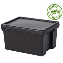 Load image into Gallery viewer, Wham Bam Recycled Heavy Duty Box 16L