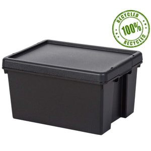 Wham Bam Recycled Heavy Duty Box 16L