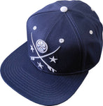BOARDER CROSS NAVY