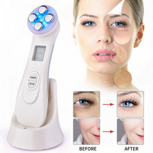 MCF™ 6 in 1 Skin Tightening