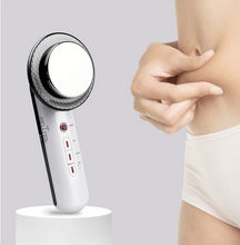 Load image into Gallery viewer, iSlim Pro® Cellulite Remover