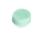 Conditioner Bar - Wellow