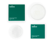 Shampoo Duo - Wellow