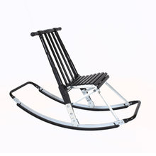 Load image into Gallery viewer, NORDIC Collection Rocking Chair by ESLA - Youth