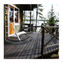 Load image into Gallery viewer, NORDIC Collection Rocking Chair by ESLA
