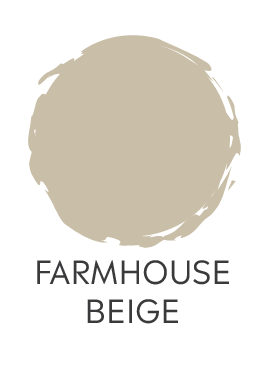 Jolie Farmhouse Beige