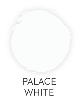 Jolie Palace White