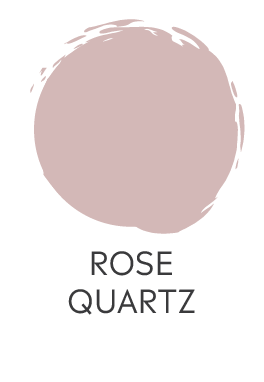 Jolie Rose Quartz