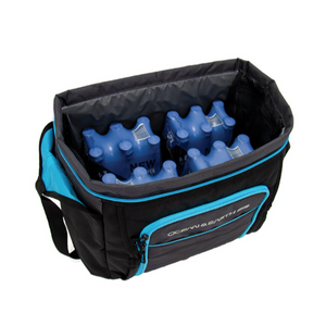 Ocean & Earth - Ice Cube Large Cooler Bag