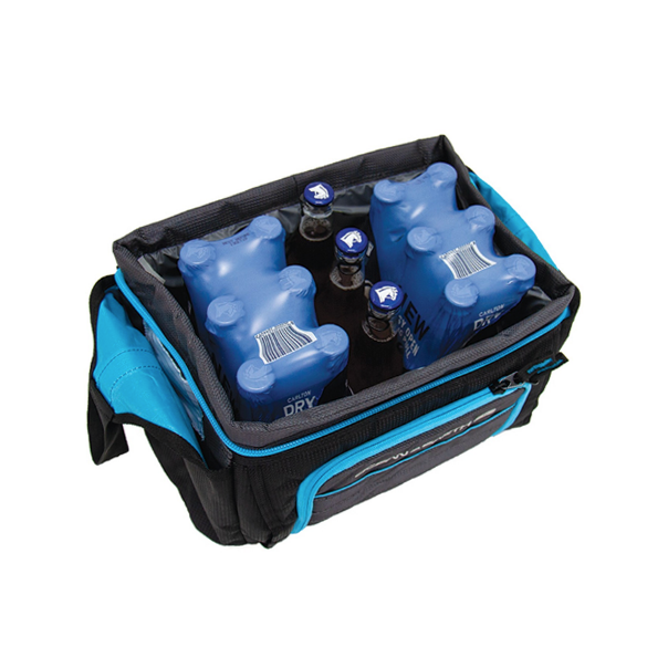 Ocean & Earth - Tradey Esky Medium Cooler Bag