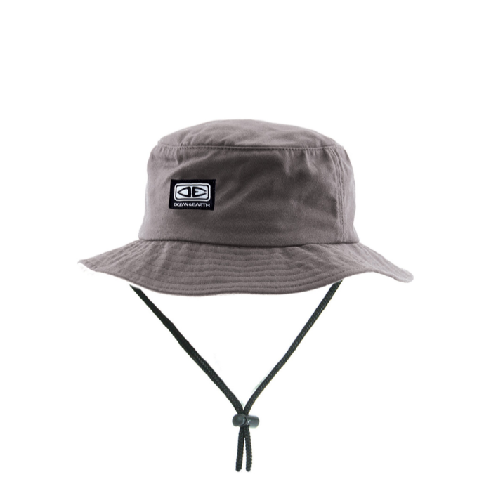 Ocean & Earth - One Dayer Bucket Hat