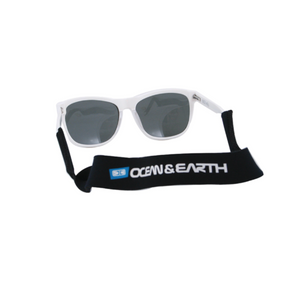 Ocean & Earth - Neoprene Sunnies Strap