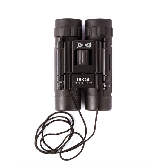 Ocean & Earth - Surf Check Binoculars